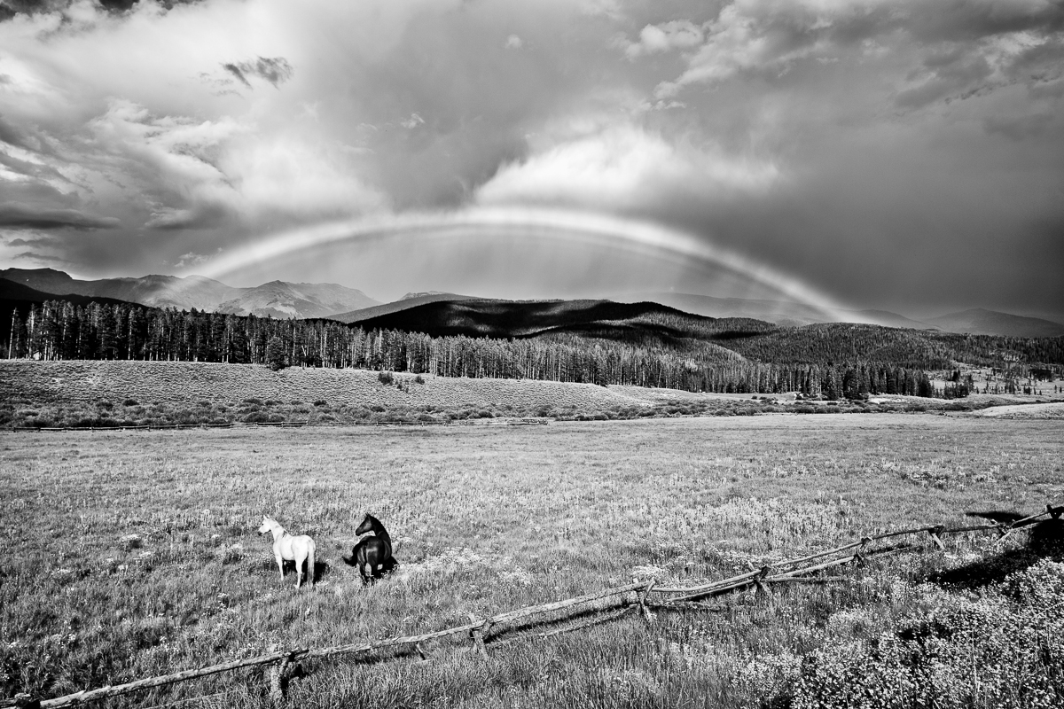 20100730_Colorado_0258-Edit-Edit