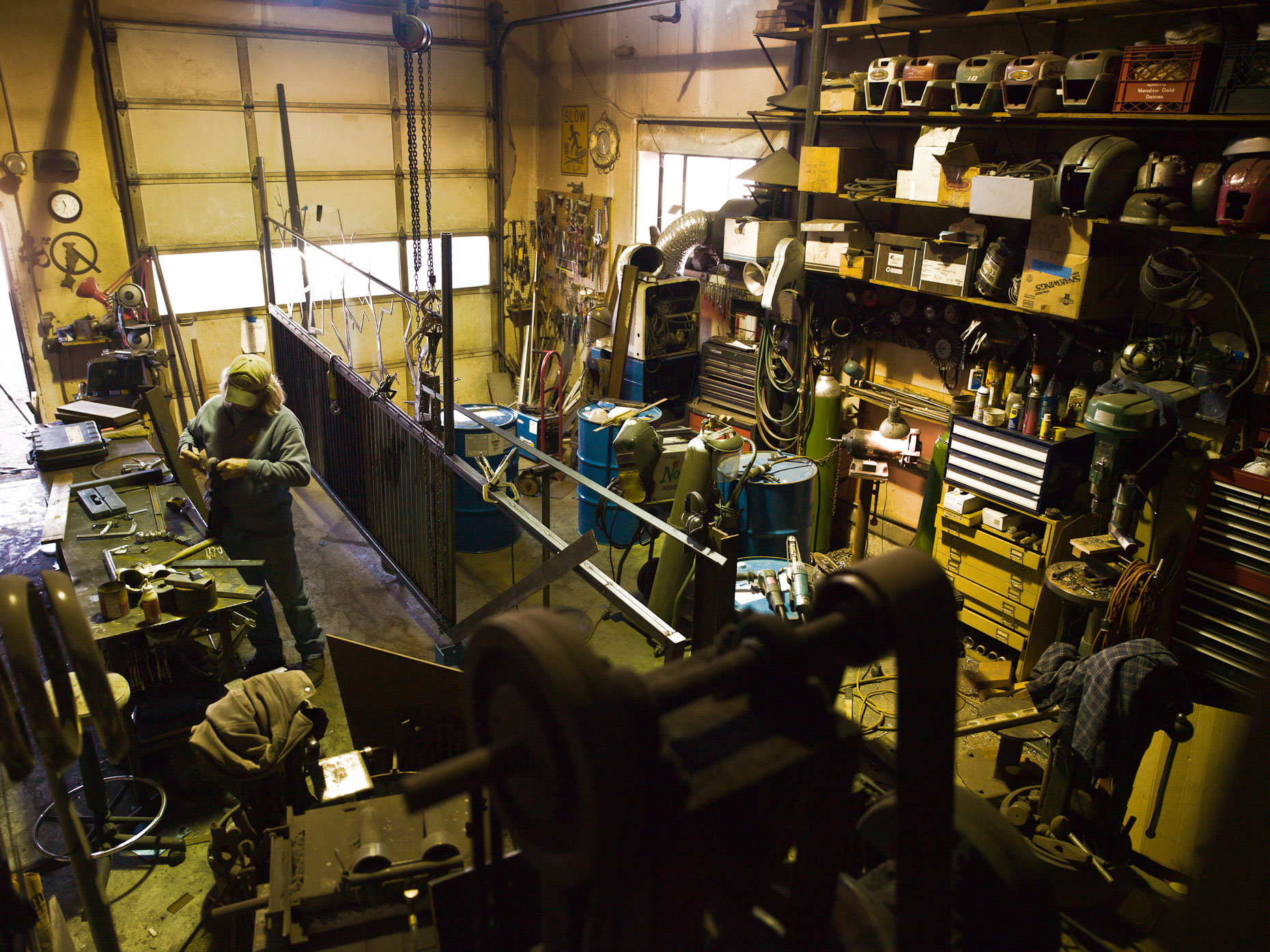20101011_Metalwork_0031-Edit-2.jpg